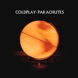 Coldplay / Parachutes (LP)