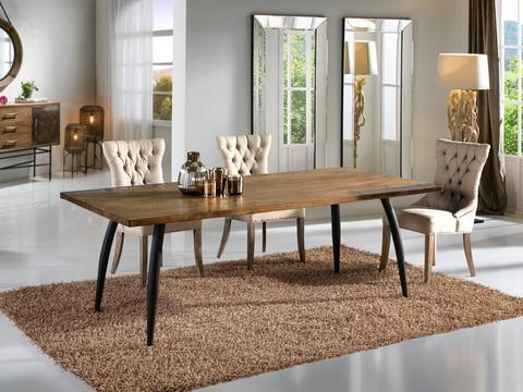 Обеденный стол Dresde 220