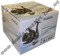 Катушка Kaida MJF 01-50