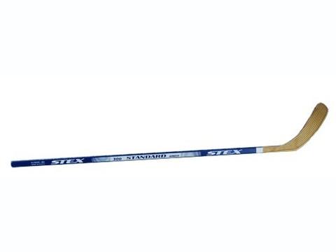 Клюшка для игры в хоккей STEX
