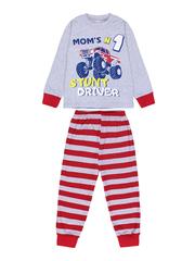 Пижама для мальчика, BONITO KIDS