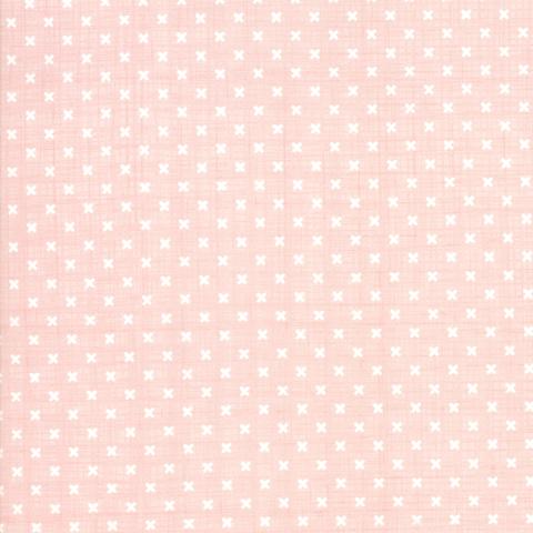 Ткань для пэчворка, хлопок 100% (арт. M0650)