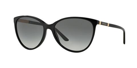 Versace 4260