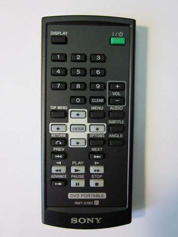 RMT-D183