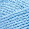 Пряжа Nako Sport Wool 271 (голубой)