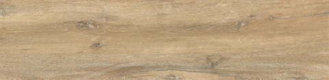 Керамогранит CERSANIT Wood Concept Natural 898x218 бежевый WN4T013