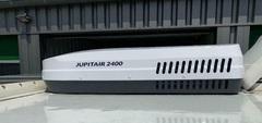 Автокондиционер JUPITAIR 2400-50