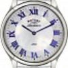 Купить Наручные часы Rotary LS02965/06/41 по доступной цене