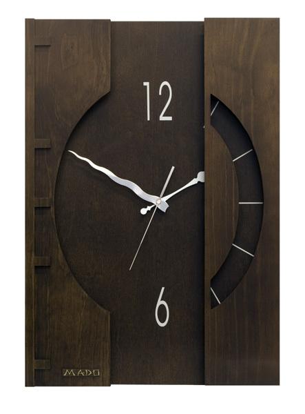 Настенные часы Mado MD-005