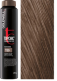 Goldwell Topchic 7BG средний коричнево-золотистый блондин TC 250ml