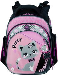 Рюкзак школьный с мешком Hummingbird TK 38 - 2