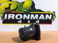 Электромотор для лебедки Monster Winch 9500lbs