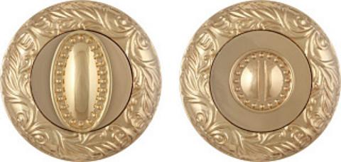 BK6 SM GOLD-24 Золото