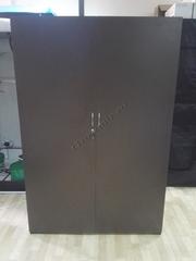 Корпус Гроубокса (GrowBox) 180х120х62