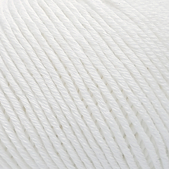 Пряжа Gazzal Baby Cotton Organic цвет 415