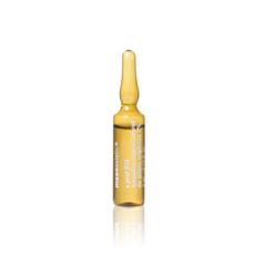 x.prof 014 Organic silicion 1% 5 ml