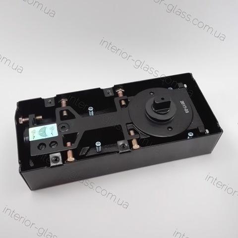 Доводчик напольный HDL-80D до 90 кг