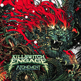 Killswitch Engage / Atonement (LP)