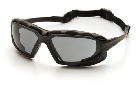 Защитные очки Pyramex Highlander-XP (RVGSBG5020DT)