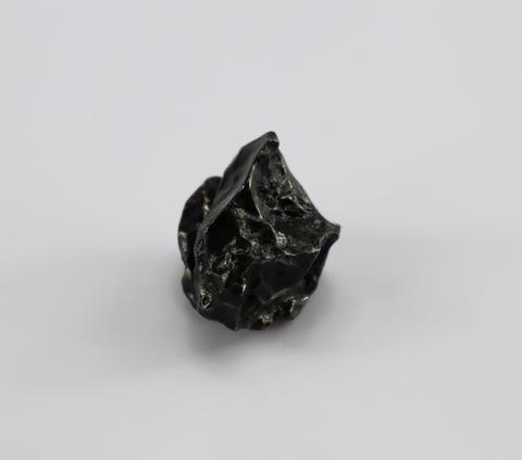 Метеорит Сихотэ-Алинь индивидуальный образец