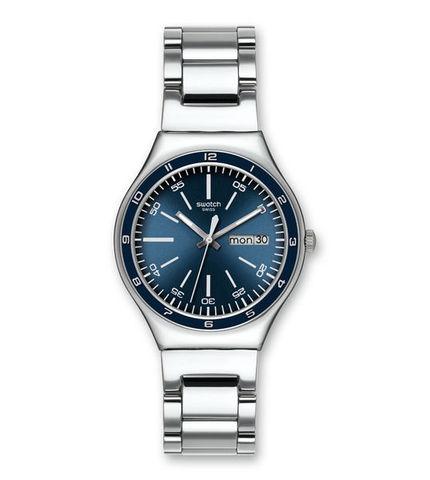 Купить Наручные часы Swatch YGS751G по доступной цене
