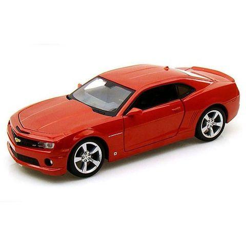 Maşın Chevrolet 1:24 kolleksiya 31207