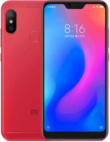 Xiaomi Redmi Note 6 Pro 4/64gb Red Red20181123-32364-1h7tijw.png