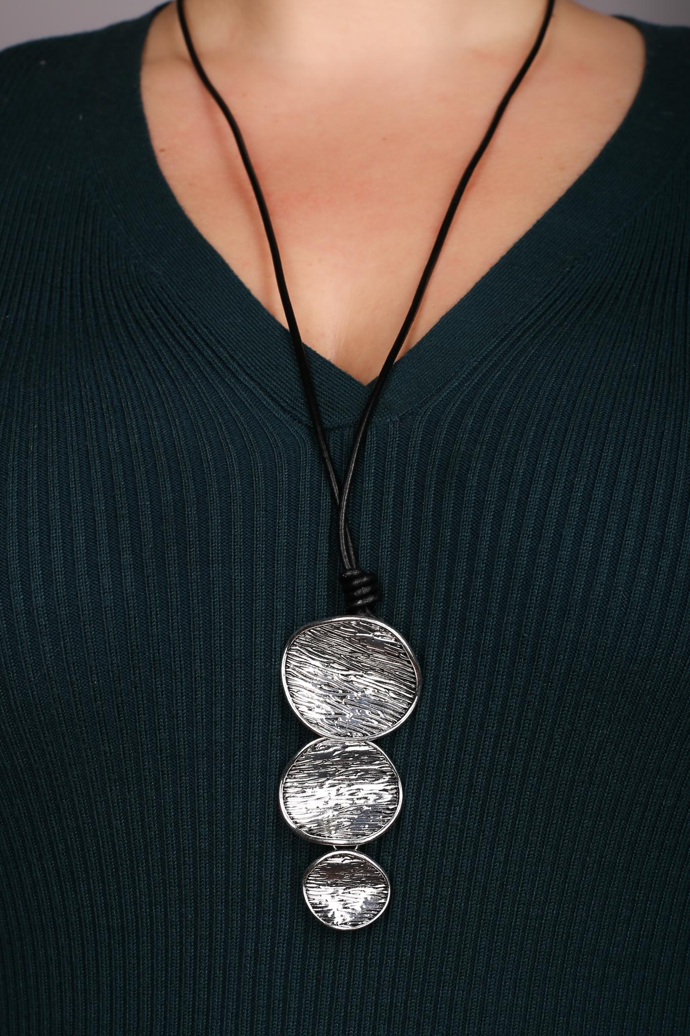 Ожерелье-4804