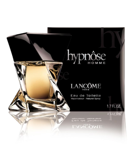 Lancome Hypnose homme, 75 мл