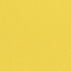 Искусственная кожа Lira (Лира) 2240