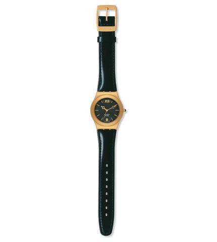 Купить Наручные часы Swatch YLG4000 по доступной цене