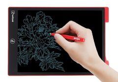 Графический планшет для рисования Xiaomi Wicue Board Red Festival edition WNB212