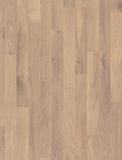 Ламинат Pergo L0301-01799 Дуб Образцовый, 2-Х Полосный