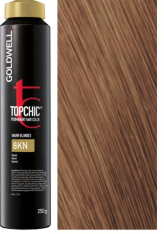 Goldwell Topchic 8KN топаз TC 250ml
