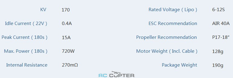 t-motor-antigravity-mn5008-kv170-12.jpg