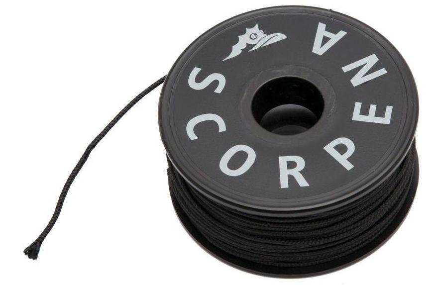 Линь Scorpena d1,5мм DACRON, 50м
