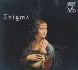 Enigma / Best Of (3CD)