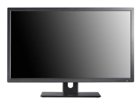 TFT-LED Монитор 21.5