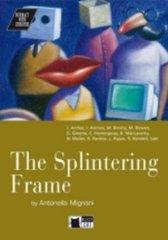 Splintering Frame (The) Bk +D (Engl)