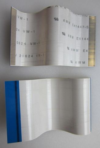 Шлейфы на матрицу V315B1-L01 Rev.C2