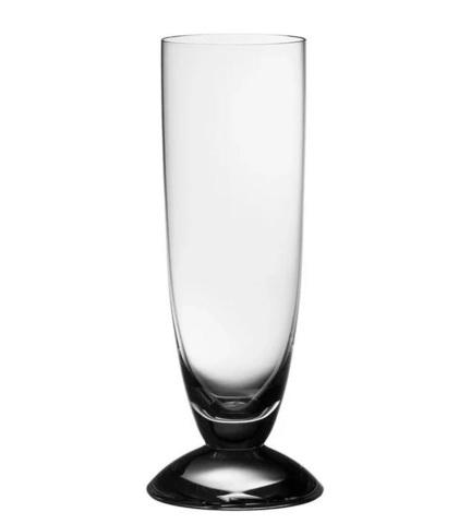 Бокал для шампанского Champagne Glass 160 мл, артикул 405/08/1. Серия Tyrol