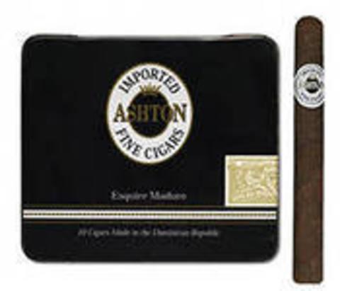 Esquire сигареты купить купить сигареты в метрополисе