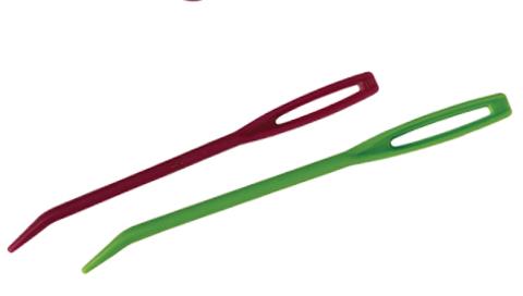 KnitPro Игла для сшивания трикотажа