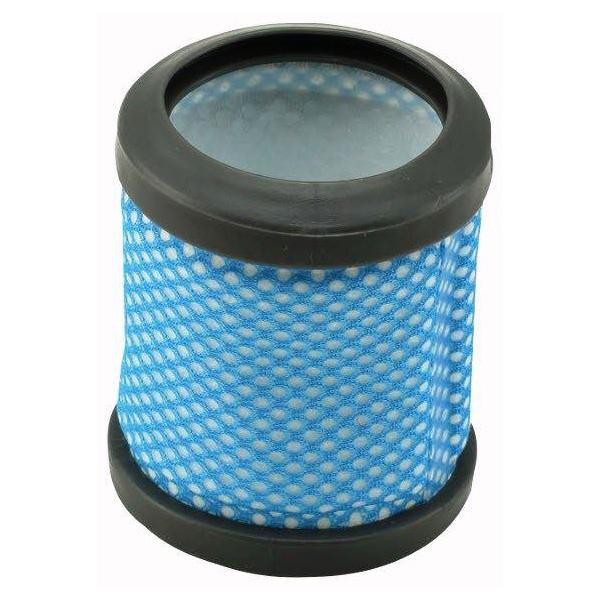 Фильтр для пылесоса Hoover Freedom