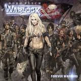 Doro / Forever Warriors (RU)(CD)
