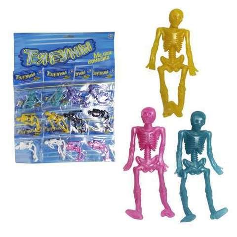 Тягун скелет 9,5 см