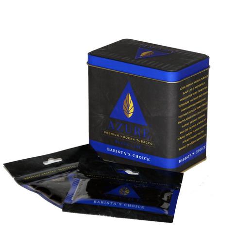 Табак Azure Barista's Choice 50 г