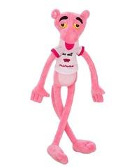 Розовая Пантера в майке мягкая игрушка