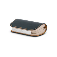 Внешний аккумулятор Moshi IonGo 5K Duo USB-C и Lightning 5000 мАч, голубой