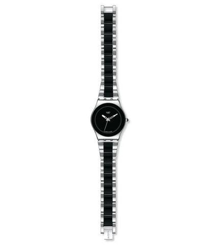 Купить Наручные часы Swatch YLS168G по доступной цене